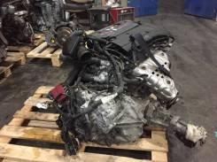Двигатель Mitsubishi Lancer X, Outlander 4B12 2,4 л 170 л. с.