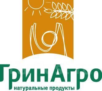 Работа в артёмовский наталья коваленко киев