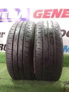 Bridgestone Ecopia EX20C, 185/55/15
