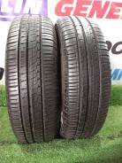 Pirelli Cinturato P6, 175/65/15