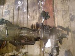 АКПП Hyundai Galloper ED/JK D4BF/D4BH 45000M1010