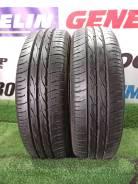 Dunlop Enasave EC203, 175/65/15