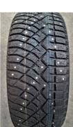 Nitto Therma Spike, 235/55 R18 104T