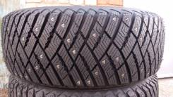 Goodyear UltraGrip Ice Arctic, 235/55 R18 104T XL