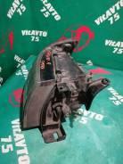 Фара передняя правая тойота Vista SV30