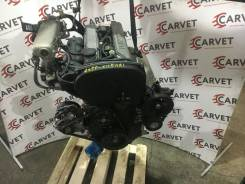 Двигатель Hyundai Sonata Santa Fe, Kia Magentis G4JP 2,0 л 131-136 л/с