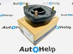 Опора амортизатора задняя правая Toyota Tenacity Asmto1008