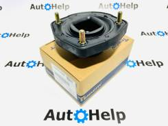 Опора амортизатора задняя левая Toyota Tenacity Asmto1009
