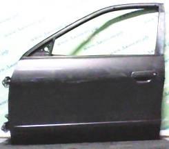 Дверь передняя Mitsubishi Galant EA1A левая