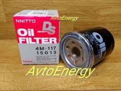 Фильтр масляный С-415 Nitto (Japan). В наличии! ул Хабаровская 15В 4M-117