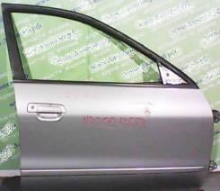 Дверь передняя Mitsubishi Galant EA1A правая