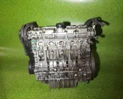 Двигатель в сборе volvo b5244s