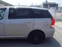 Крыло заднее левое Toyota Wish ZNE14 ZNE10 [AziaParts]