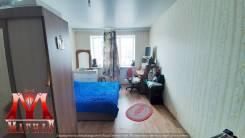 2-комнатная, улица Шишкина 17. 8 км., агентство, 47,8кв.м. Интерьер