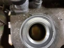 Двигатель Nissan March AK 12 CR12(DE)