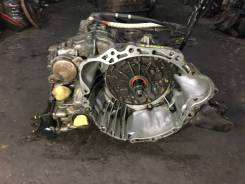 АКПП A240L (дефект) для Toyota