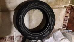 Pirelli Scorpion Verde, 225/60R18