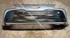 Бампер передний Toyota Camry (XV70)