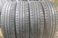 Continental ContiEcoContact 3, 155/65 R14