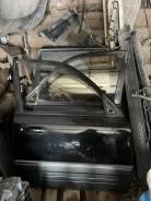 Двери комплект 4шт. Toyota Land Cruiser 100 Lexus LX470