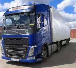 Ищем автоэлектрика грузовых автомобилей