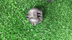 Крепления трубок кондиционера маленькое 88718-2D150