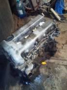 Двигатель Ниссан sr20 в разбор