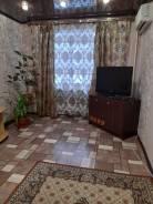 1-комнатная, улица Ленинградская 24. Дземги, 37,0кв.м.