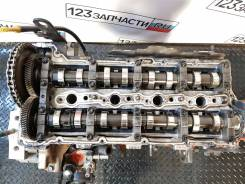 Двигатель ( ДВС ) D4HA KIA Sportage SL 2010 г