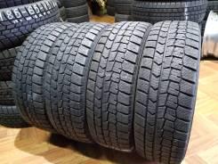 Dunlop Winter Maxx WM02, 185/60R15