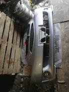 Бампер передний Toyota Caldina 241