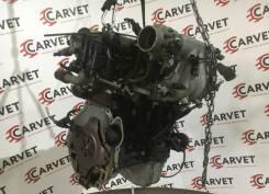 Двигатель G4GC 2.0л. 137-141л. с Hyundai Elantra