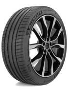Michelin Pilot Sport 4 SUV. летние, новый
