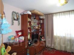 1-комнатная, улица Раковская 89. Слобода, агентство, 36,4кв.м.