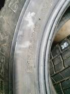 Bridgestone, 215 60 16