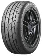 Bridgestone Potenza RE003 Adrenalin. летние, новый