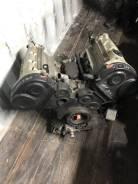 Двигатель AVK 3,0 бензин Audi A6