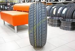 Mazzini Eco307, 215/60 R16