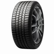 Michelin Pilot Sport A/S 3. летние, новый