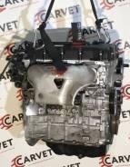 Двигатель G4KA для Hyundai Sonata V 2.0 л 144 л. с