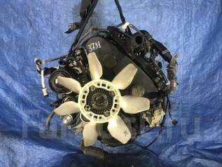 Контрактный ДВС Toyota 1KD Установка. Гарантия. Отправка 11101-30101
