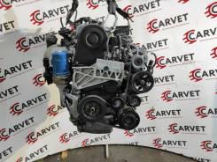Двигатель Hyundai Santa Fe 2.0л 112 - 125лс D4EA