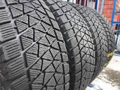 Bridgestone Blizzak DM-V2, 225 65 R17