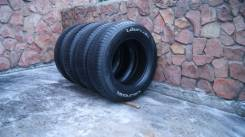 Laufenn G FIT EQ, 205/70 R15 96T