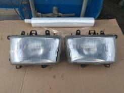 Фара(пара) Toyota Hilux Surf2, KZN130, LN130, VZN130, YN130