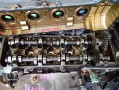 Двигатель Toyota 3RZ-FE
