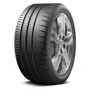 Michelin Pilot Sport Cup 2. летние, новый