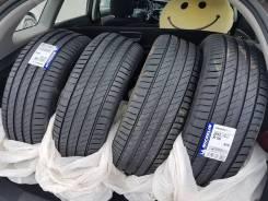Michelin Primacy 4, 215/60 R17