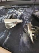 Глазки на крылья JZX 90
