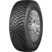 Dunlop Grandtrek Ice03. зимние, шипованные, новый